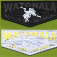 381823 WATONALA Pushmataha Area Council #691