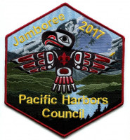 334640 A Pacific Harbors Council  Pacific Harbors Council #612