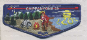 Patch Scan of 330996 A Chippanyonk