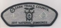 333084 A Ozark Trails  Ozark Trails Council #306