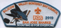 SVMBC FORS 2019 CSP Scouting Is For Everyone Silicon Valley Monterey Bay Council #55
