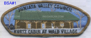 Patch Scan of 370810 JUNIATA