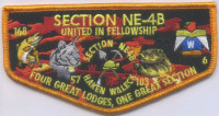 374510 SECTION NE-4B Troop 586