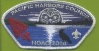 351458 PACIFIC HARBORS Nisqually Lodge #155