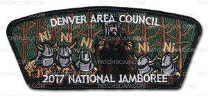 Patch Scan of P24349 2017 Jamboree Sets_1