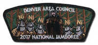 P24349 2017 Jamboree Sets_1 Denver Area Council #61