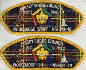 Patch Scan of 371911 JERSEY SHORE