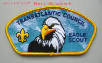 Transatlantic -Eagle Scout-378599 A  Transatlantic Council #802