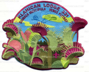 Patch Scan of 343344 A Lodge 331
