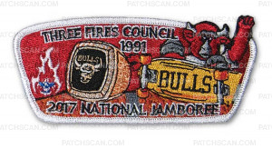 Patch Scan of P24185 2017 Jamboree Bull's Set_A