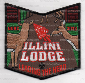 Patch Scan of PL ILLINI LODGE POCKET