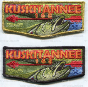 Patch Scan of 354206 KUSKITANNEE