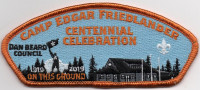 CAMP EDGAR CENTENNIAL CSP FULL COLOR Dan Beard Council #438