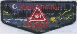 Patch Scan of 378071 MARNOC