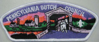 Pennsylvania Dutch Council-329661-A Pennsylvania Dutch Council #524